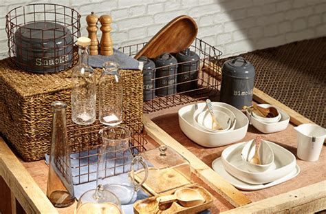 Five Things We Loved From Westside Home's New Collection