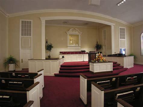 church carpet colors carpet vidalondon