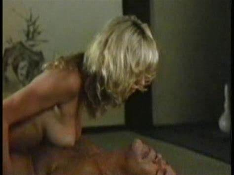 Susan George Slaves Free