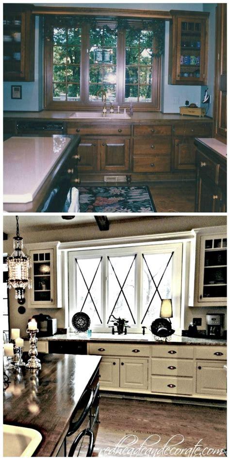 kitchen makeover ideas on a budget diy kitchen makeover ideas on a budget kitchens