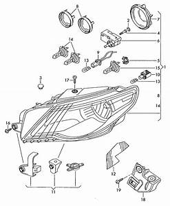 2005 acura tl headlight diagram imageresizertoolcom With honda civic hatchback fan radiator parts diagram 02 8211 03