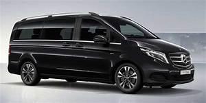 Mercedes Vito 5 Places : location minibus et transport de personnes de 7 14 places ~ Gottalentnigeria.com Avis de Voitures