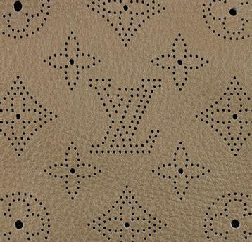 louis vuitton fabric pattern sema data  op