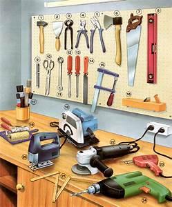 Werkzeug Mit A : allerlei werkzeug 01a lernen ben online bungen arbeitsbl tter r tsel quiz tests ~ Orissabook.com Haus und Dekorationen