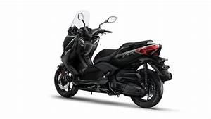 Yamaha Xmax 125 2017 : x max 125 2017 scooter yamaha motor france ~ Medecine-chirurgie-esthetiques.com Avis de Voitures