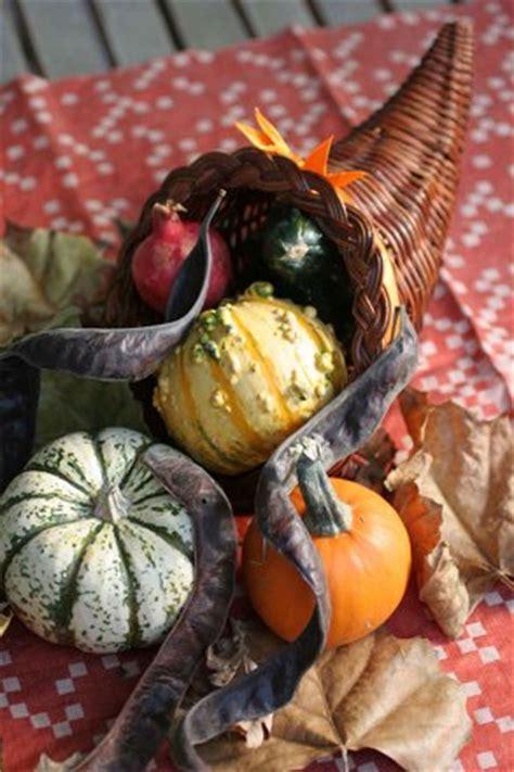 thanksgiving cornucopia activity educationcom