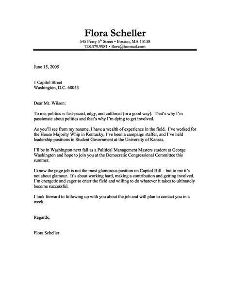 best cover letter cover letters whitneyport daily 2723