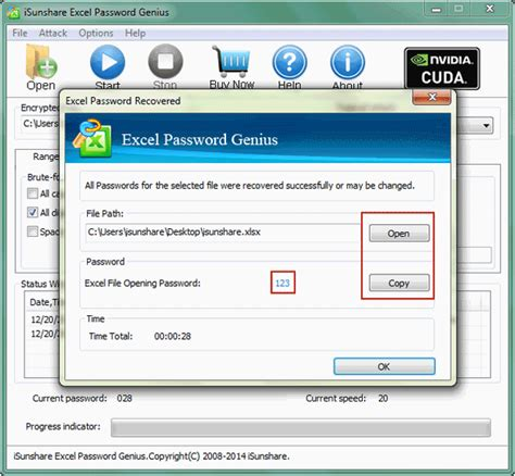 how to unencrypt android how to disable excel forgotten password to open and edit