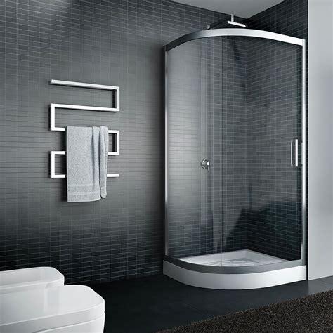 docce per bagni piccoli box doccia salvaspazio pi 249 adatti per bagni piccoli