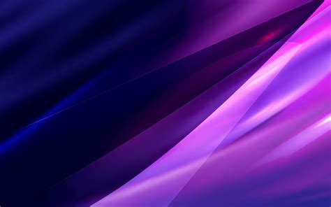 Gallery Mangklex: Abstract Purple Wallpapers HOT 2013 Popular