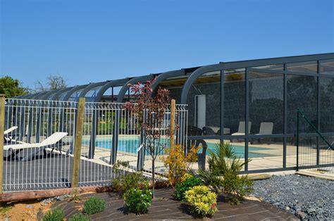 chambres d hotes de charme honfleur bons plans vacances en normandie chambres d 39 hôtes et gîtes
