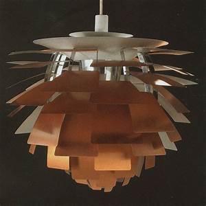 Louis Poulsen Artichoke : louis poulsen artichoke ceiling lamp by poul henningsen ebay ~ Eleganceandgraceweddings.com Haus und Dekorationen