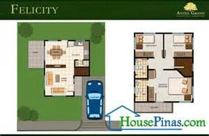 Philippine Bungalow House Design Pictures