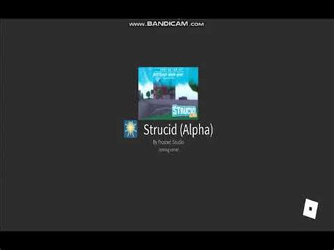 hack strucid alpha strucidcodescom