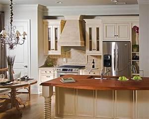 remodel a kitchen 1634