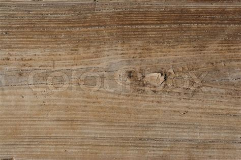 wooden texture  grains  sand   cracks