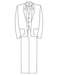 cheap black wedding rings free coloring pages of suits for