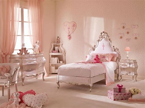 chambre bebe evolutif pas cher merveilleux chambre bebe lit evolutif pas cher 12 lit