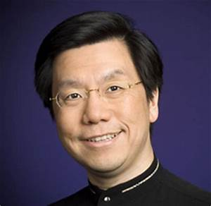 Interview: Former Google China Head Kai-Fu Lee Talks About ...