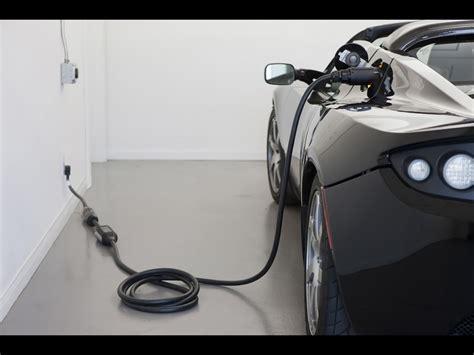 tesla charging tesla motors a new era in sustainable marketing marketing