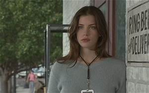 The Loom: Woman Crush Wednesday: Liv Tyler, Empire Records