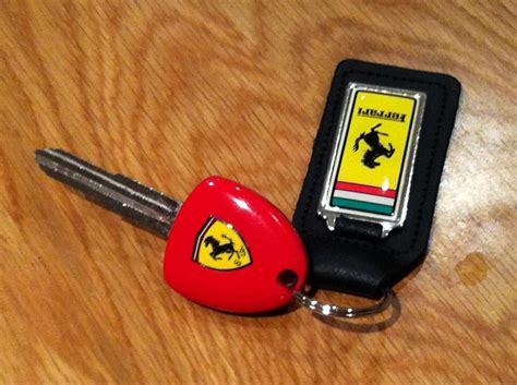 fake lamborghini key replica ferrari keys page 10