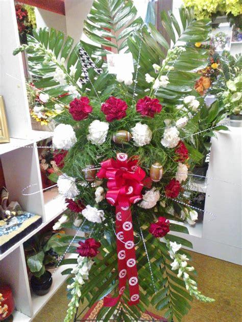 friday florist recap    heaping  holiday