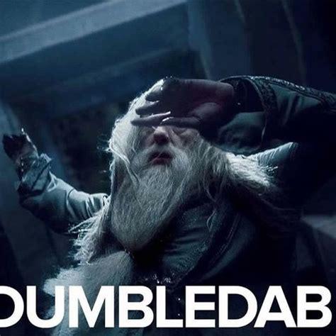 Dumbledore Memes - dumbledore meme tumblr
