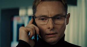 Mission Impossible 5 : mykita on twitter spotted sean harris wearing mykita prescription glasses jesper in mission ~ Medecine-chirurgie-esthetiques.com Avis de Voitures