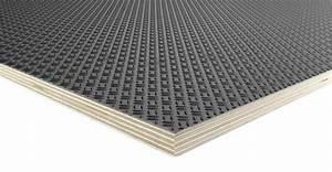 wisa multifloor plastic coated flooring plywood wood