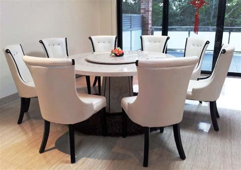 round marble kitchen table and chairs round marble kitchen table sets kitchen table gallery 2017
