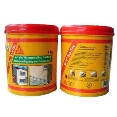 how to clean the floor tiles sika the tile depot