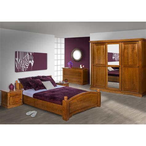 magazine mobila mobila dormitor camelia dormitor clasic dormitor furnir p43