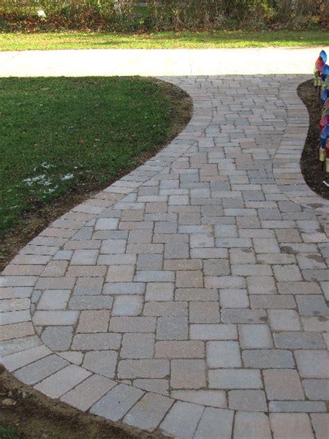 Walkway Gallery  Stone And Patio Professionals Pavers. Patio Pavers Utah. Patio Swing Toronto. Patio Companies. Outside Porch Hanging Lights. Outdoor Patio Floor Lamps. Diy Patio Remodel. Patio Store Vienna Va. Brick Patio Over Concrete