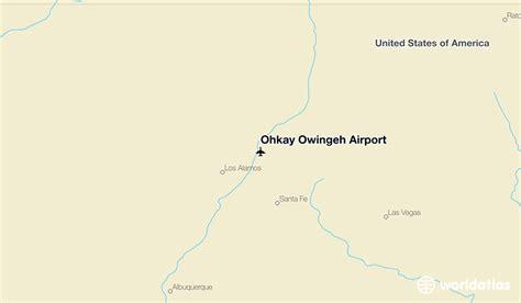 not lagu roar ohkay owingeh airport descargar gratis free mp3