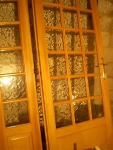comment renover une porte interieure maison design With renover une porte interieure