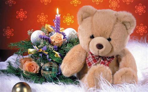 Cute Teddy Bear Hd Photos  Hd Wallpapers Hdwallpapers