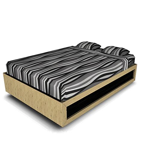 thenumberswoman s ikea mandal bedroom bed