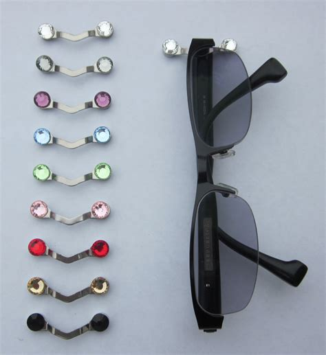 Readerest Magnetic Eyeglass Holder Proves Popular With. Novelty Desk Accessories. How To Build A Simple Desk. Computer Table Ikea. Metal Patio Table. Dado Blade For Table Saw. White Armoire With Drawers. Organizing Your Desk At Home. Coffee Table With Shelf