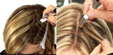 best hair color to cover gray roots easy removable root cover up grey hair concealer buy