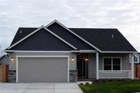 cottage house plans redrock    designs