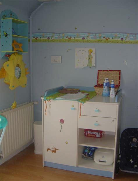 chambre petit prince commode la chambre et deco petit prince galtouse77