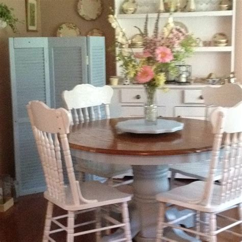 redo kitchen table and chairs redo kitchen table top beautiful farm kitchen table and