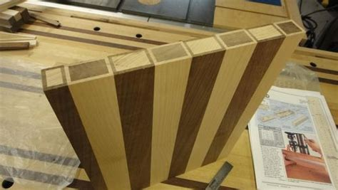 cribbage boards  cutting boards  jl