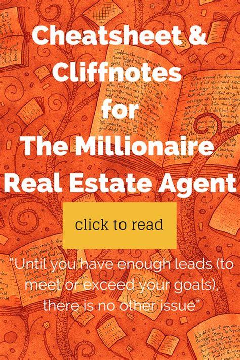 real estate marketing quotes quotesgram