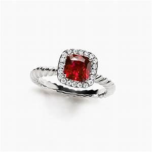 david yurman style wr1043cplrudi 2 dy capri ruby With ruby wedding ring