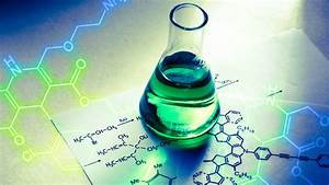 Green Chemistry  U2013 Challenges And Opportunities