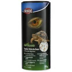 Große Reptilien Für Zuhause : sepia st ckchen calcium f r reptilien 76386 von trixie ~ Lizthompson.info Haus und Dekorationen