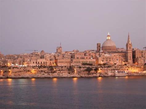 hotels in waco valletta picture of attard island of malta tripadvisor