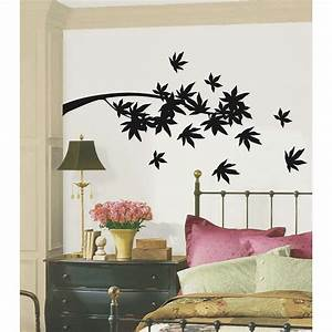 Simple wall designs stencils glamorous simple wall for Wall designs simple